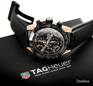 TAG Heuer replica watch